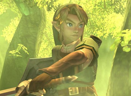 http://www.veterangamers.co.uk/blog/wp-content/uploads/2010/01/the_legend_of_zelda_twilight_princess-1878461.jpg