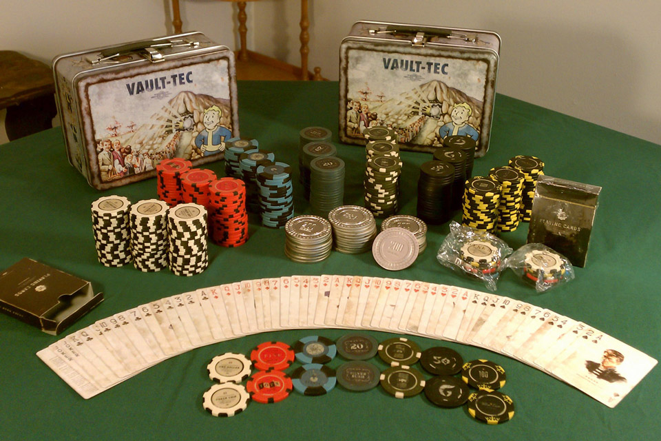 fallout-poker-chip-full-collection-mediu